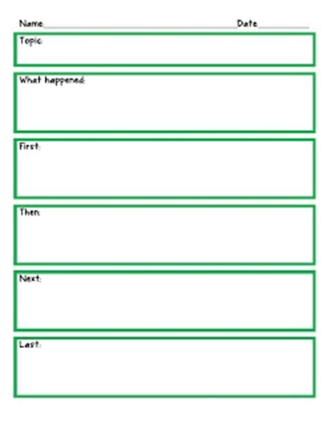 Persuasive Essay Graphic Organizer ABC Essayscom